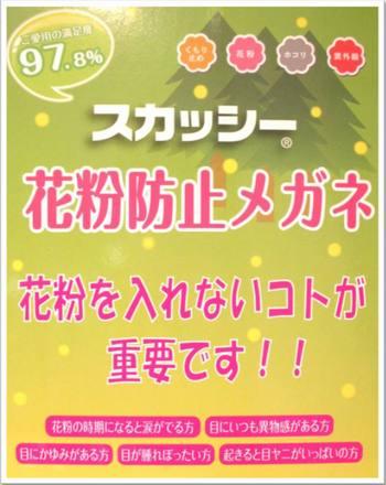 花粉メガネ2016-1