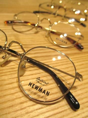 newman32-1