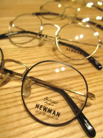 newman31-1