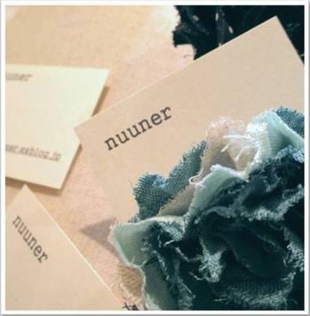 nuuner2