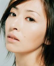 matsuyuki2