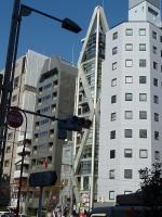 築地2009-10