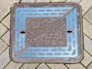 川崎 IMG_1723.jpg