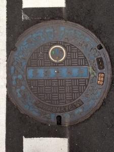 川崎 IMG_1743-1.jpg
