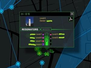ポ 東大和調圧水塔-2.jpg