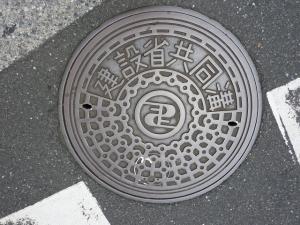 電国B P1140026.jpg