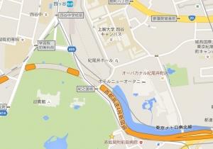 元赤坂燈孔 MAP.jpg