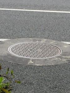 マ 赤坂 IMG_0916.jpg