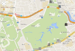 マ 赤坂 桜マークの蓋MAP.jpg