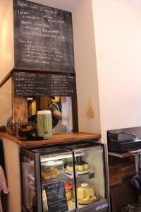 cafe knutの画像
