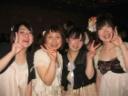 2011y09m12d_012945465_ed.jpg