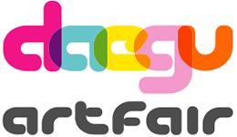 Deage art fair