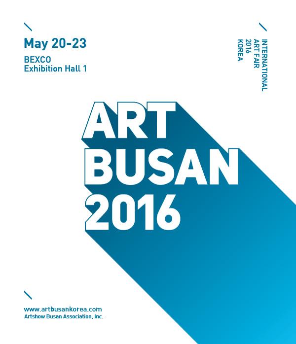 art busan2016