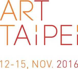logo_ArtTaipei
