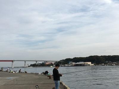 マグロ漁師 求人ブログ 募集活動