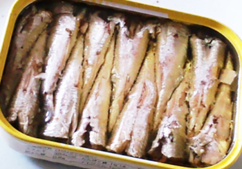 sardines_110407