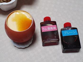pudding-03