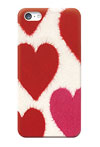 phocase-hearts-red_ss