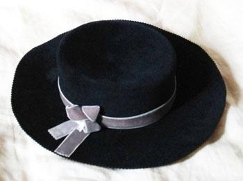 hat-01_141007