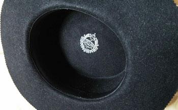 hat-03_141007
