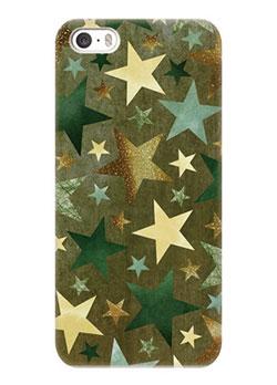 star-army_s