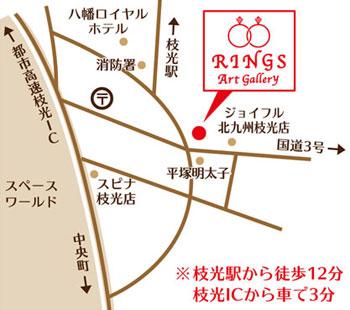 rings-map