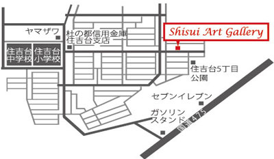 shisui-map