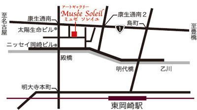 okazaki-map