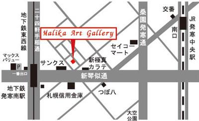 sapporo-map