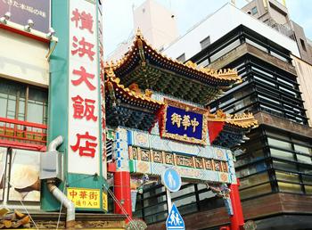 china-town-01