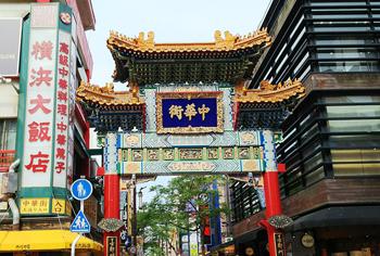 china-town-02