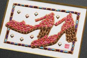 shoes029-02
