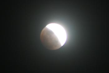 moon_180131
