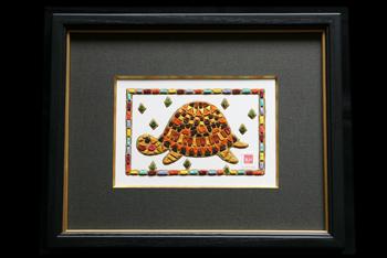 tortoise-01