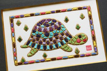 tortoise-2-02