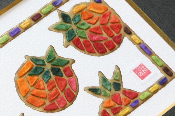 cherry-tomatoes-03