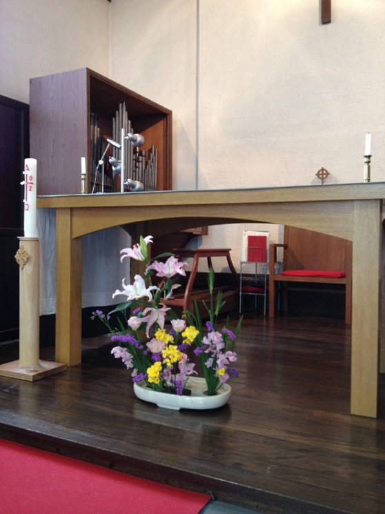 Easter-2012-01.jpg