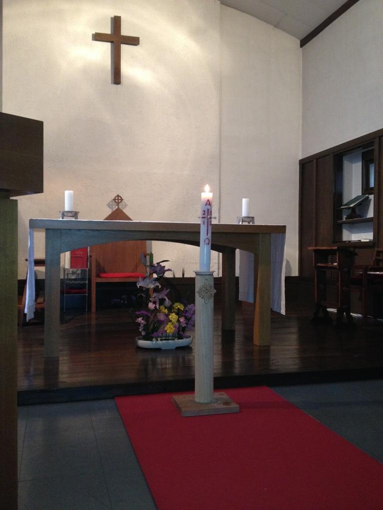 Easter-2012-03.jpg