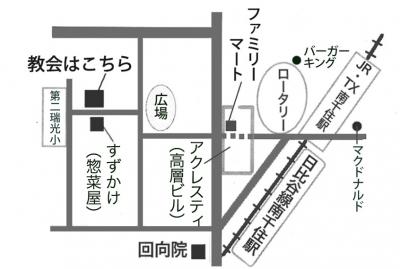 senju_map.jpg