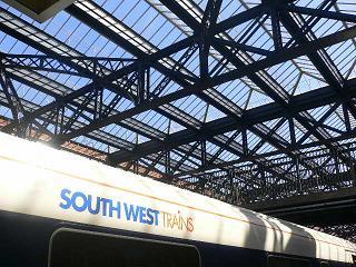 southwesttrain