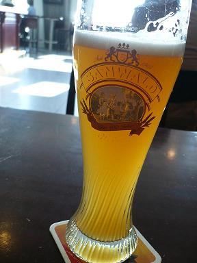 ドイツビールその3