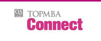 MBA Connect イベント@ロンドン
