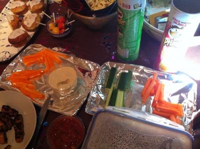 野菜で2014