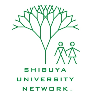 Shibuya-Univ