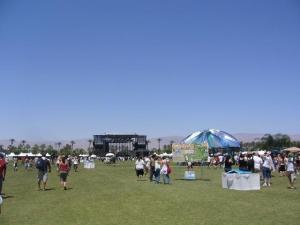 Coachella07