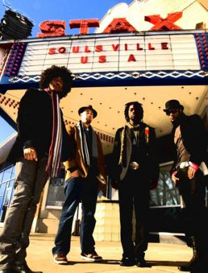 Soulive-photo1s.jpg