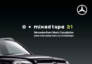 Mercedes-Benz_Mixed_Tape_21