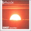 fatbotslim - sunset