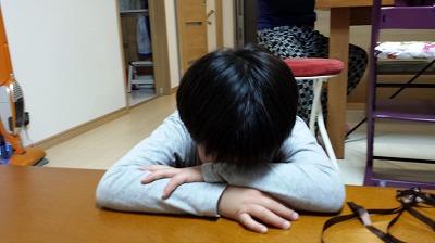 20140330_185813.jpg