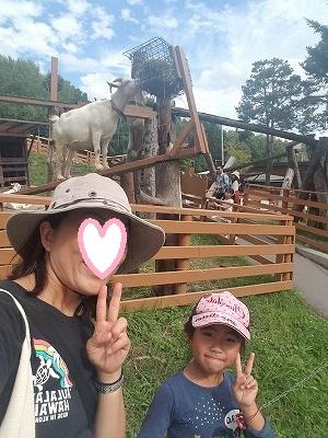 2018夏 北海道_180902_0015.jpg